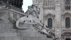 Milano Duomo (5)