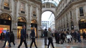 Milano Galleria (1)