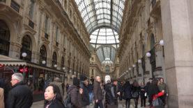 Milano Galleria (2)