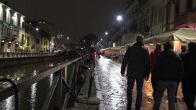 Milano Navigli (1)