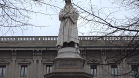 Milano Piazza Scala (3)