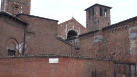 Milano S. Ambrogio (2)
