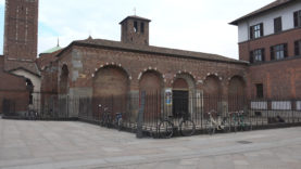 Milano S. Ambrogio (3)