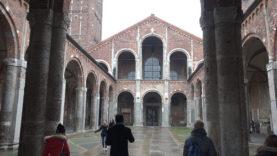 Milano S. Ambrogio (4)