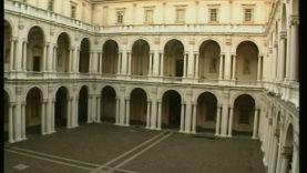 Modena 27′(17)