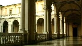Modena Accademia Militare