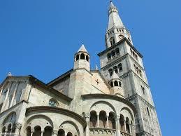 Modena Ghirlandina 2