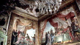 Modena Palazzo Comunale