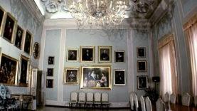 Modena Palazzo del Comune