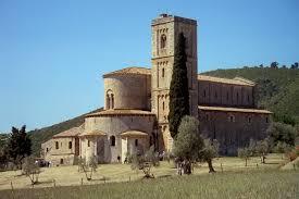 Montalcino3
