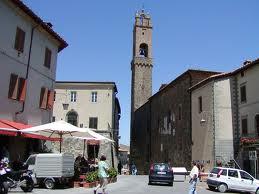Montalcino4