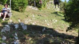 Monte Solaro13
