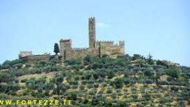 Montecchio1