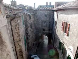 Montecchio3