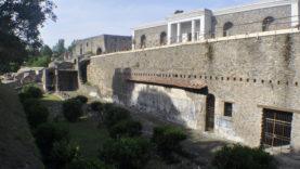 Mura11