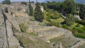 Mura9