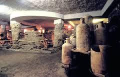 Museo Lacco