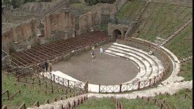 N02-Teatro Grande2