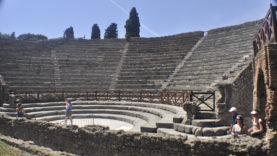N07-Teatro Piccolo6