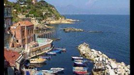 Napoli Marechiaro