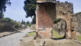 Necropoli Ercolano4