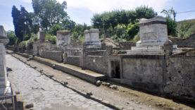 Necropoli Ercolano5