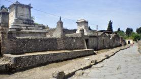Necropoli Ercolano6
