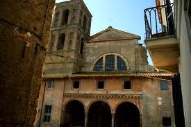 Nepi Duomo (2)