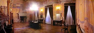 Nepi Palazzo Celsi (2)