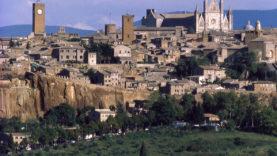 Orvieto panorami (91)