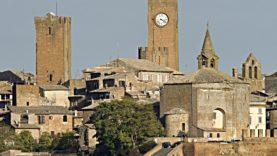 Orvieto panorami (92)