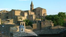 Orvieto panorami (94)