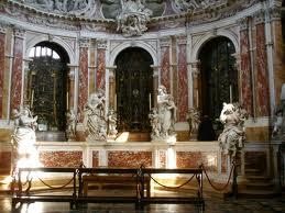 Padova Basilica3