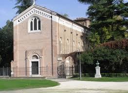 Padova Cappella Scrovegni2