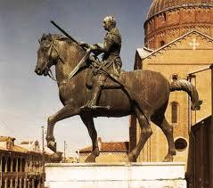 Padova Gattamelata