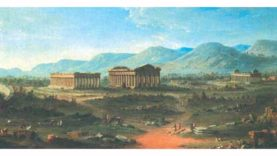 Paestum 22