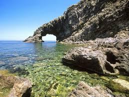 Pantelleria3