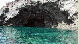 Pantelleria4