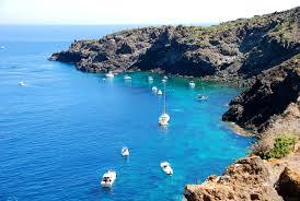 Pantelleria6