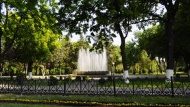 Parco4