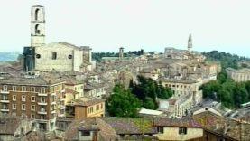 Perugia13
