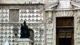 Perugia5
