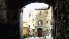 Perugia8