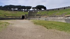 Pmpei Anfiteatro (11)