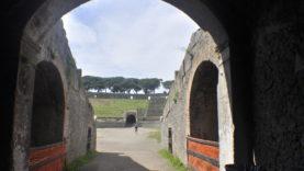 Pmpei Anfiteatro (13)