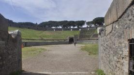 Pmpei Anfiteatro (15)