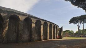 Pmpei Anfiteatro (18)
