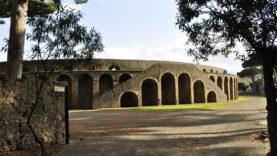 Pmpei Anfiteatro (2)