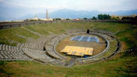 Pmpei Anfiteatro (7)