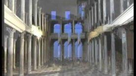 Pompei Basilica (1)